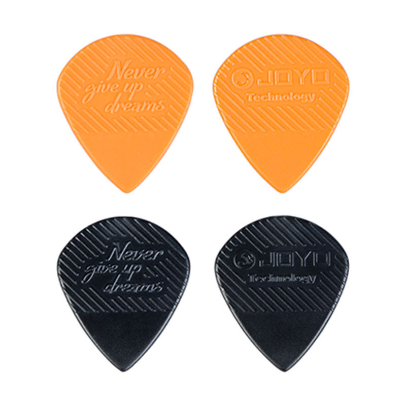 Picks 1.5 jazz mini (Pack 10pzs) Joyo