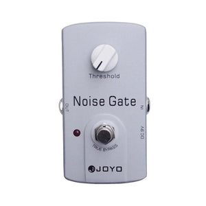 Noise Gate - Joyo