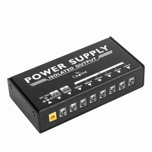 Cp-203 Power supply - Caline (Etiqueta Verde ✅)