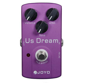 Us Dream (Riot Distor) Joyo  (Etiqueta Verde ✅)