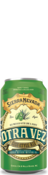 Alabama Crown Craft Beer Default-Title 40. Sierra Nevada Otra Vez Gose 6pk