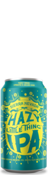 Alabama Crown Craft Beer Default-Title 41. Sierra Nevada Hazy Little Thing IPA 6pk
