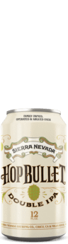Alabama Crown Craft Beer Default-Title 47. Sierra Nevada Hop Bullet 6pk