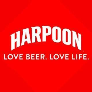 Alabama Crown Keg Beer Harpoon Kegs