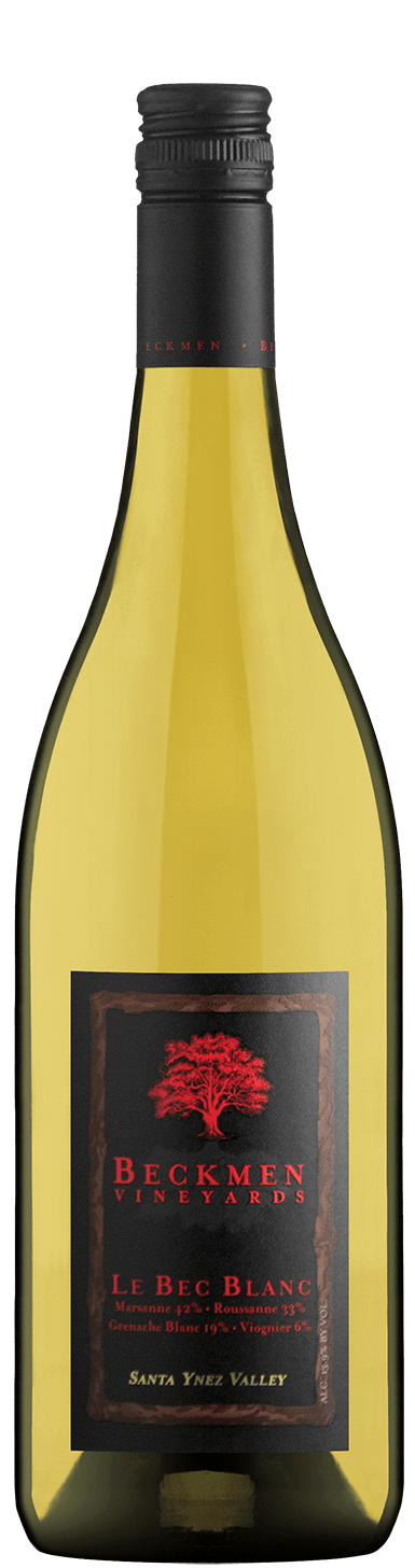 Allocations Chardonnay Le Beck Blanc