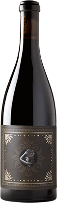 Allocations Pinot Noir 2012 Mortal Coil Pinot Noir