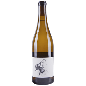 Grassroots Chardonnay Big Table Farm Wild Bee Chardonnay