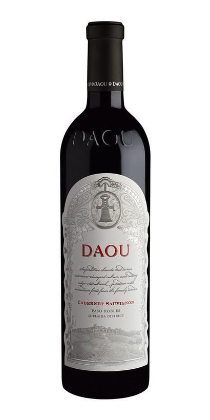 International Cabernet Daou