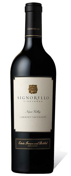 International Cabernet Sauvignon 2014 Signorello Estate Cabernet
