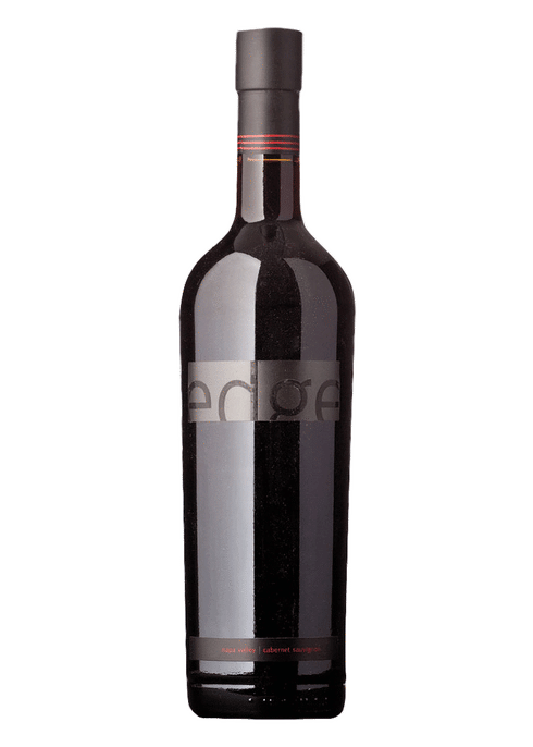 International Cabernet Sauvignon EDGE Cabernet by Signorello