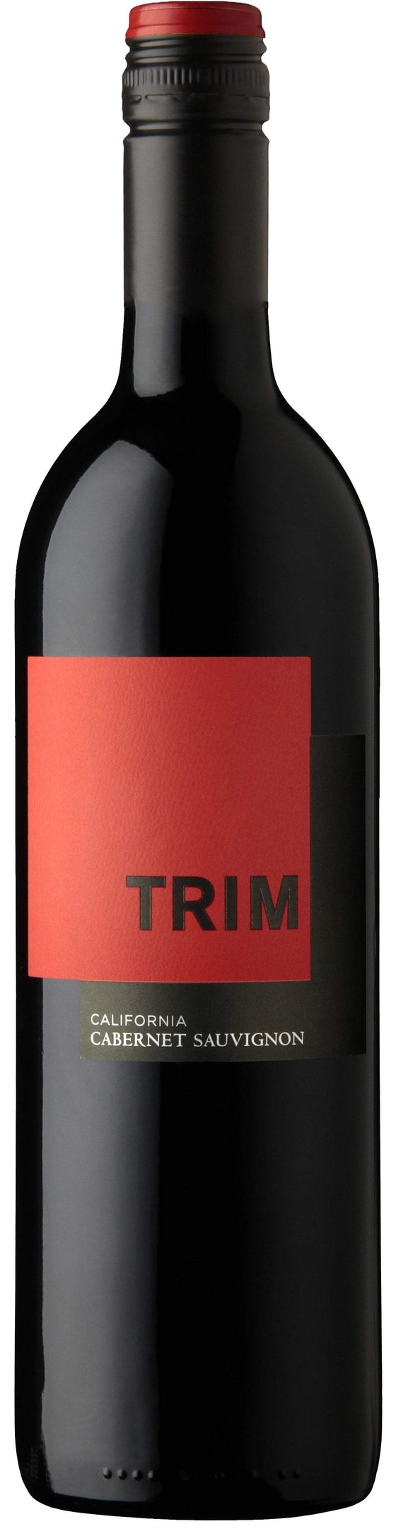 International Cabernet Sauvignon Trim Cabernet by Signorello
