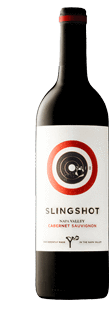 International Cabernet Slingshot