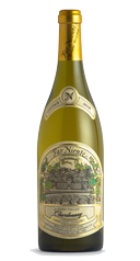 International Chardonnay 2018 Far Niente Estate Bottled Chardonnay, Napa Valley