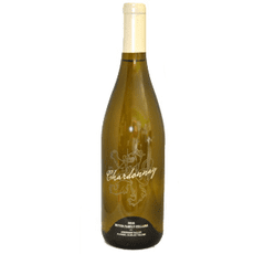 Meyer Family Cellars Chradonnay Meyer Cellars Anderson Valley Chard 2014