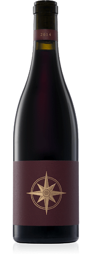 Pinnacle Imports Pinot Noir Soter North Valley Reserve Pinot Noir