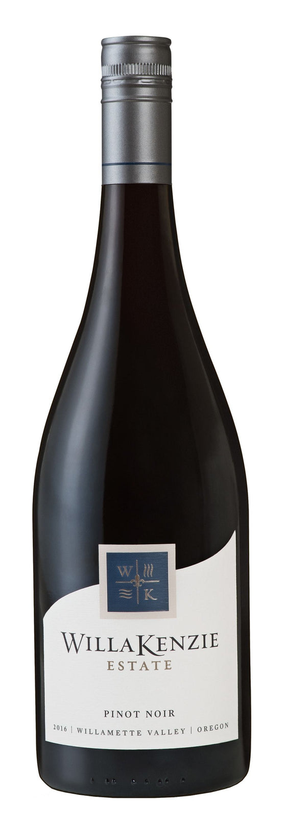 Pinnacle Imports Pinot Noir WillaKenzie Estate Pinot Noir