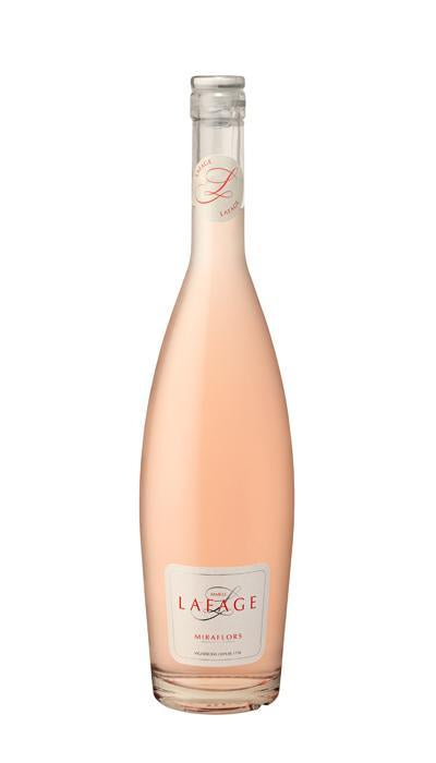 Pinnacle Imports Rosè Lafage Miraflors Rose