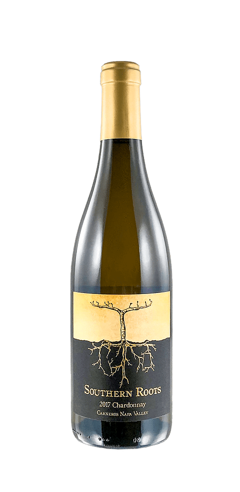Rush Imports Chardonnay Southern Roots Chardonnay