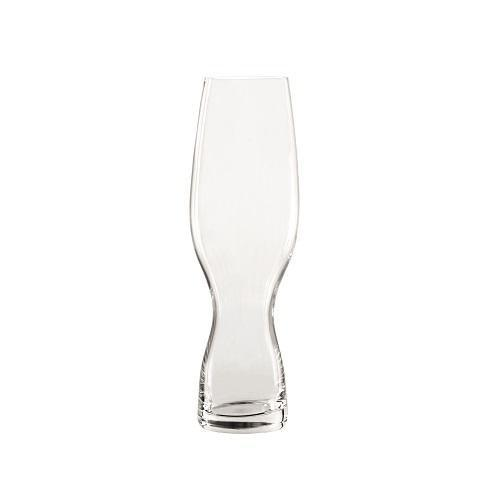 Spiegelau Beer Glasses Spiegelau 12.8 oz Craft Pilsner glass (set of 2)