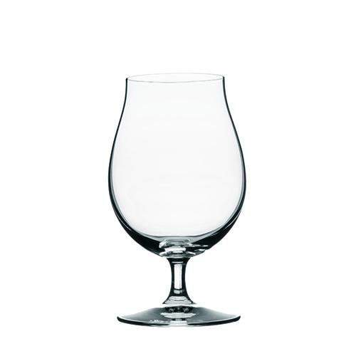 Spiegelau Beer Glasses Spiegelau 15.5 oz Beer Tulip glass (set of 6)