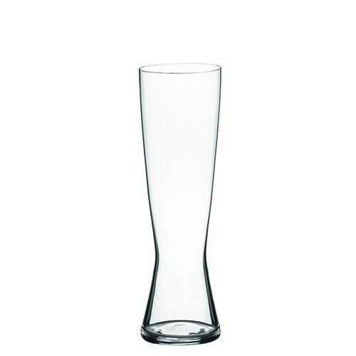 Spiegelau Beer Glasses Spiegelau 15 oz Beer Classics Tall pilsner (set of 4)