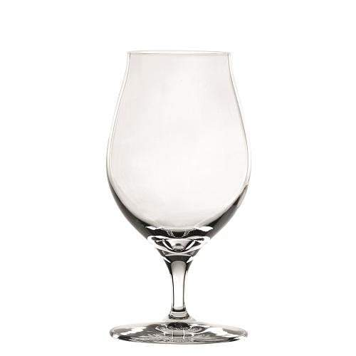 Spiegelau Beer Glasses Spiegelau 17.6 oz Cider Glass (set of 4)