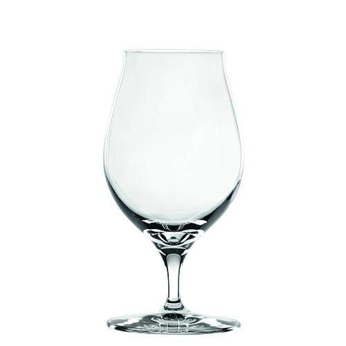 Spiegelau Beer Glasses Spiegelau 17.7 oz Barrel Aged Glass (set of 2)