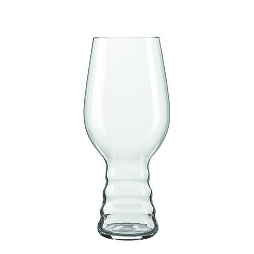 Spiegelau Beer Glasses Spiegelau 19.1 oz Craft IPA glass (set of 2)