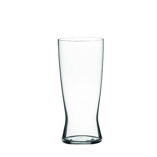 Spiegelau Beer Glasses Spiegelau 19.75 oz Lager glass (set of 4)
