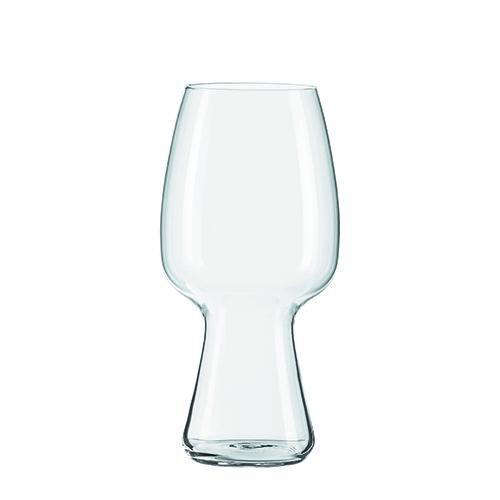 Spiegelau Beer Glasses Spiegelau 21 oz Craft Stout glass (set of 2)