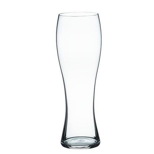 Spiegelau Beer Glasses Spiegelau 24.7 oz Beer Classics Hefeweizen (set of 4)