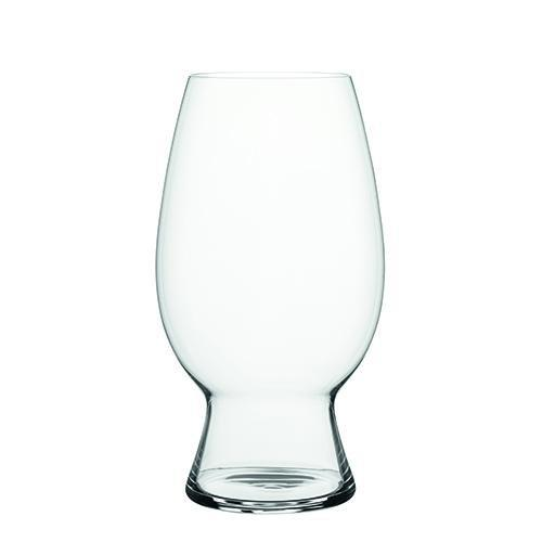 Spiegelau Beer Glasses Spiegelau 26.5 oz American wheat glass (set of 2)