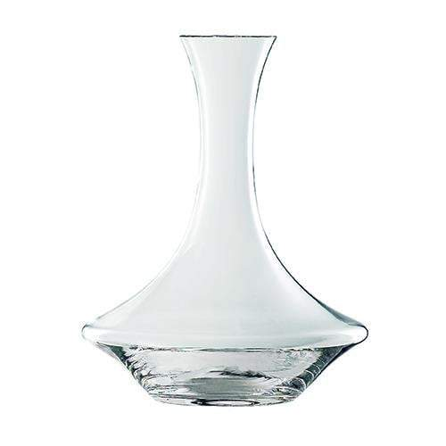 Spiegelau Decanters Spiegelau Authentis 1.0 L/35.3 oz decanter (set of 1)
