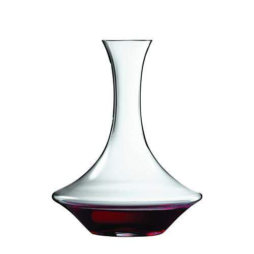 Spiegelau Decanters Spiegelau Authentis 1.5 L/53 oz decanter (set of 1)