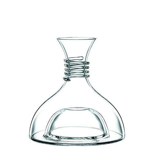 Spiegelau Decanters Spiegelau Red & White 1.0 L/35.3 oz decanter (set of 1)