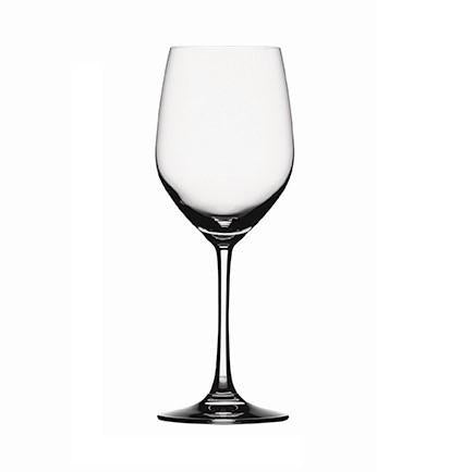 Spiegelau Wine Glasses Spiegelau 15 oz Vino Grande Red Wine set (set of 4)