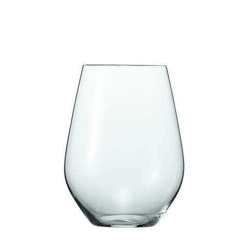 Spiegelau Wine Glasses Spiegelau Authentis 22.4 oz All Purpose tumber XXL (set of 4)