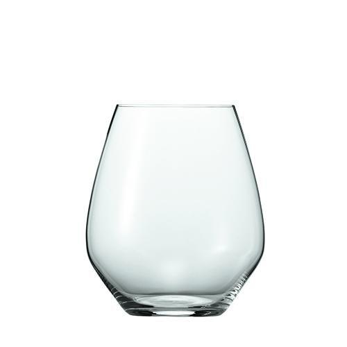Spiegelau Wine Glasses Spiegelau Authentis 22 oz All Purpose tumber XL (set of 4)