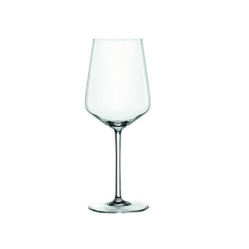 Spiegelau Wine Glasses Spiegelau Style 15.5 oz White Wine glass (set of 4)