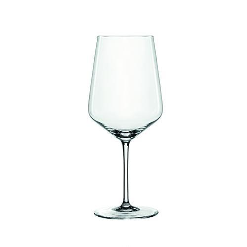 Spiegelau Wine Glasses Spiegelau Style 22.2 oz Red Wine glass (set of 4)