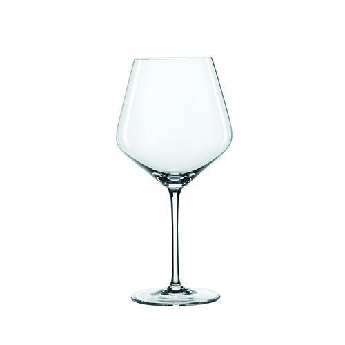 Spiegelau Wine Glasses Spiegelau Style 22.6 oz Burgundy glass (set of 4)