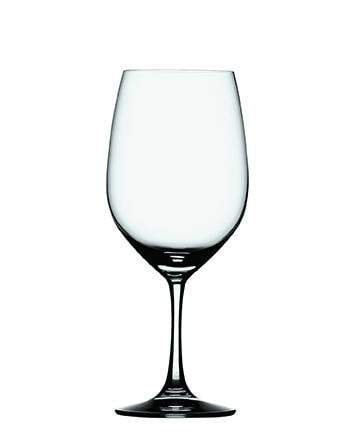 Spiegelau Wine Glasses Spiegelau Vino Grande Bordeaux Glass 21.9 oz (Set of 4)