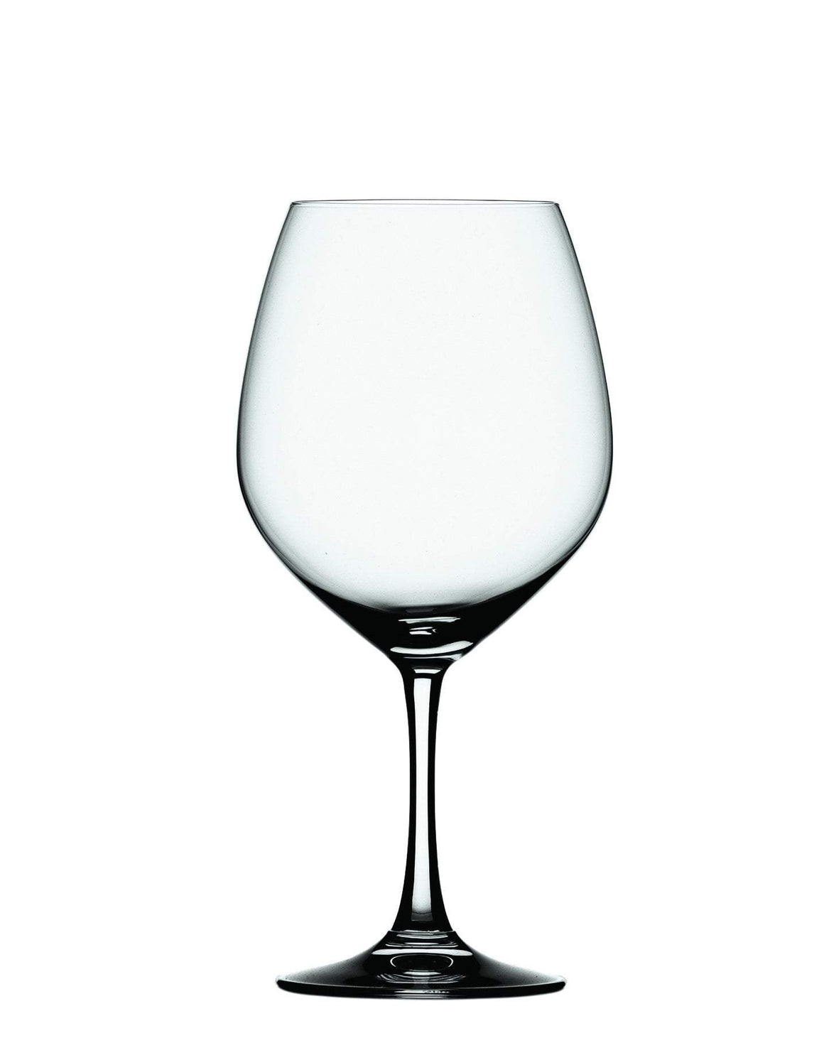 Spiegelau Wine Glasses Spiegelau Vino Grande Burgundy Glass 25 oz (Set of 4)