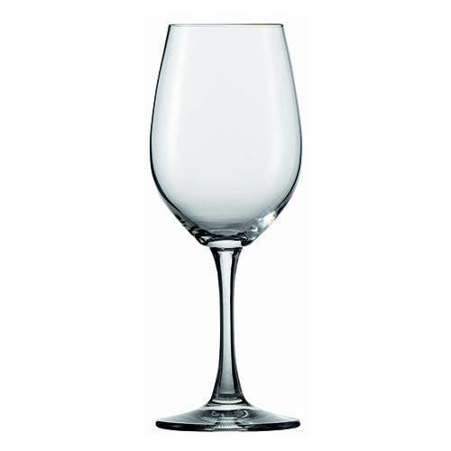 Spiegelau Wine Glasses Spiegelau Wine Lovers 13.4 oz White wine glass (set of 4)