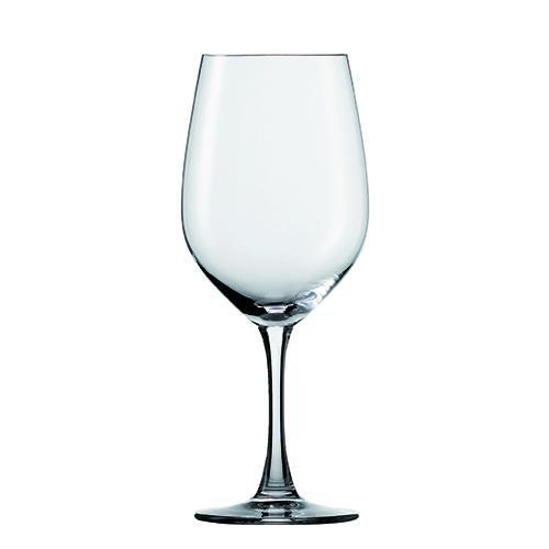 Spiegelau Wine Glasses Spiegelau Wine Lovers 20.5 oz Bordeaux glass (set of 4)