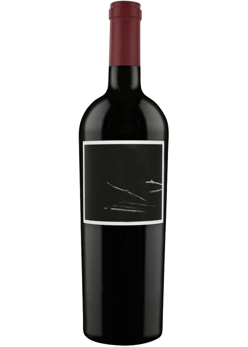 United Johnson Brothers Cabernet Sauvignon Cuttings Cabernet Sauvignon