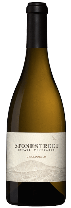 United Johnson Brothers Chardonnay Stonestreet Sauvignon Estate Chardonnay