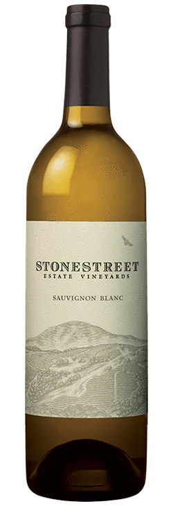 United Johnson Brothers Sauvignon Blanc Stonestreet Sauvignon Blanc Estate