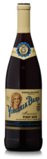 Virginia Dare Pinot Noir Virginia Dare Russian River Valley Pinot Noir 2015