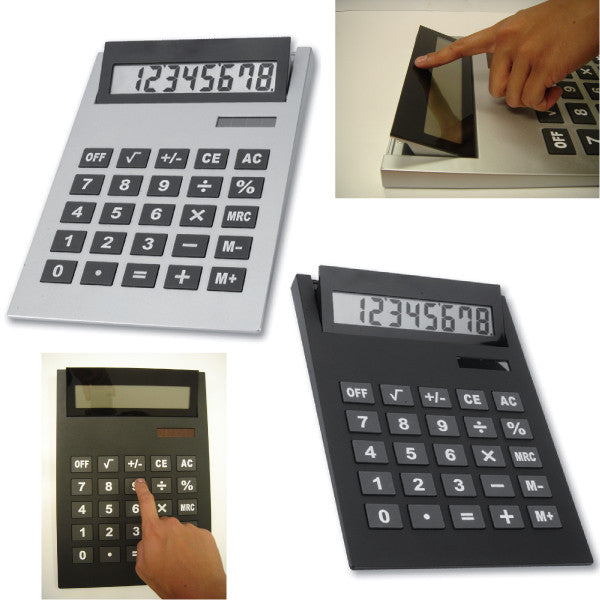 GC-78  GIANT CALCULATOR